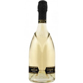 ASTORIA SPUMANTE HONOR BRUT CUVÉE VENEZIA DOC CL.75
