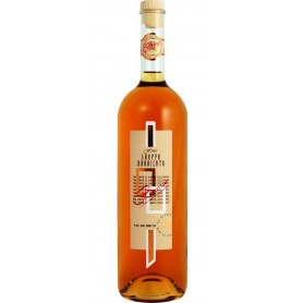 "ASTORIA GRAPPA BARRICATA ""VAL DE BRUNE"" LT.1"