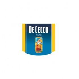 DE CECCO MEZZE MANICHE N. 136 KG 1,000