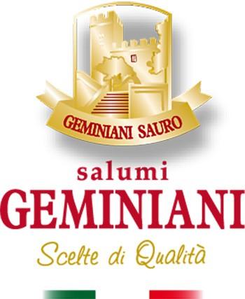 SALUMIFICIO GEMIGNANI